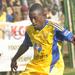 Uganda Cup: Majwega, Nsibambi power KCCA past Kataka