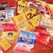Sachet spirit manufacturers to lose licenses