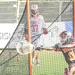 Lacrosse Cranes relish world stage