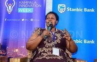 Kampala Innovation Week targets 1000 stakeholders