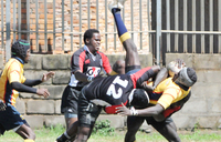 Pirates stand in Heathens' way to 10th league title