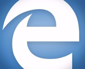 Microsoft will demote IE to a 'mode' inside Edge