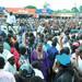 I have been arrested, jailed 43 times - Besigye