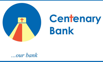 Cent bank use logo 350x210
