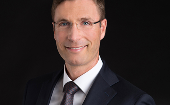 Lombard Odier reinforces Swiss business with former Credit Suisse exec