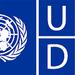 Notice from UNDP