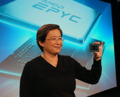 Lisa Su on the record: AMD's CEO talks Ryzen, Vega, ray tracing, and lots more at CES