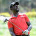 Kasozi still hopeful despite losing ground on Safari Tour