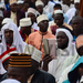 Tabliq leader warns Muslims against corruption
