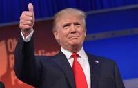 Trump approves Montenegro's accession to NATO
