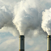 CO2 levels hit historic high