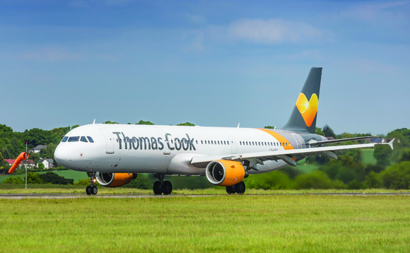 More than 150,000 holidaymakers were stranded in the wake of Thomas Cook's closure