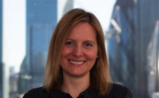 Schroders hires ex-Architas research head for new intermediary role