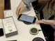 Wireless charging from A to Z: What you need to know