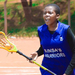 World Lacrosse Championship: Busy days for Uganda U19 Girls Selectors