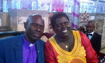 Enamu and wife 1 350x210