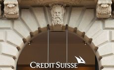 Credit Suisse boosts billionaire business