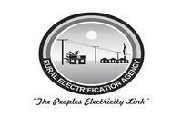 Rural Electrification Agency invites bids