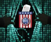 election2016teaser18electronicvotingevotinghackerpullsbackthecurtainonelectiondata100685704orig