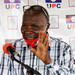 UPC releases its election roadmap