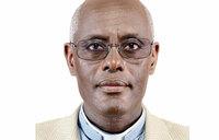 Why Uganda declared February 16 Archbishop Janani Luwum Public Holiday