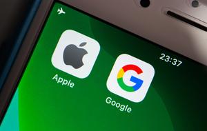 News roundup: UK ditches Coronavirus tracing app in favour of Apple/Google alternative