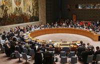 Six countries block UN sanctions against Al-Shabaab