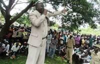 NRM primaries: Alupo grabs Pallisa as Keddi takes Butebo