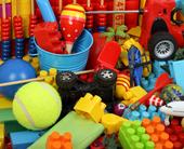 toys100659819orig