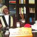 Mubajje appoints 20 district Kadhis