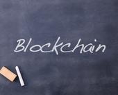 blockchain2100665006orig