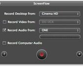 screenflowrecord100038936orig500