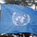 Today in history: The United Nations is born
