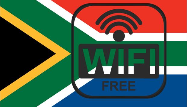 sa-wifi