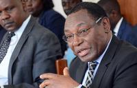 Govt probes sh40b loss at REA