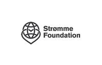 Notice from Strømme Foundation