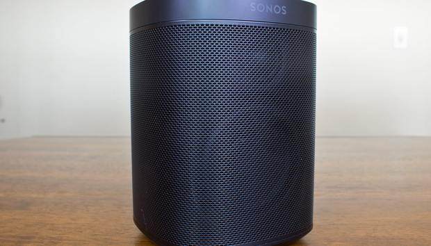 CES 2019: Sonos move forward with Google Assistant for the Sonos One, open to adding Bixby