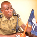 Kirumira: How criminals joined the Police force