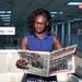 Around Uganda: Parents cautioned against fake mushroom institutions