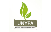 Notice from young farmer's federation of Uganda