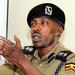 In today's paper: Police delays handover of suspects' children