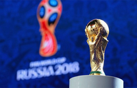 World Cup: Police calls for heightened vigilance