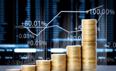 Asset managers under fire as impact of transaction costs revealed post-MiFID II