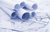 New policy on projects in the offing