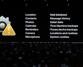 applewwdc2018privacy100760451orig