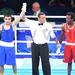 OLYMPICS: Serugo turns pro after defeat