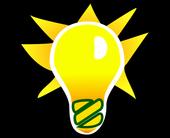 lightbulb100704100orig