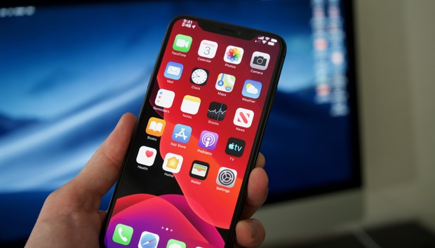 iOS 13.3: Apple releases the first developer beta