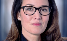 Banque SYZ appoints head of advisory