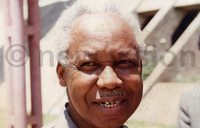 Today in History: Mwalimu Nyerere passes away